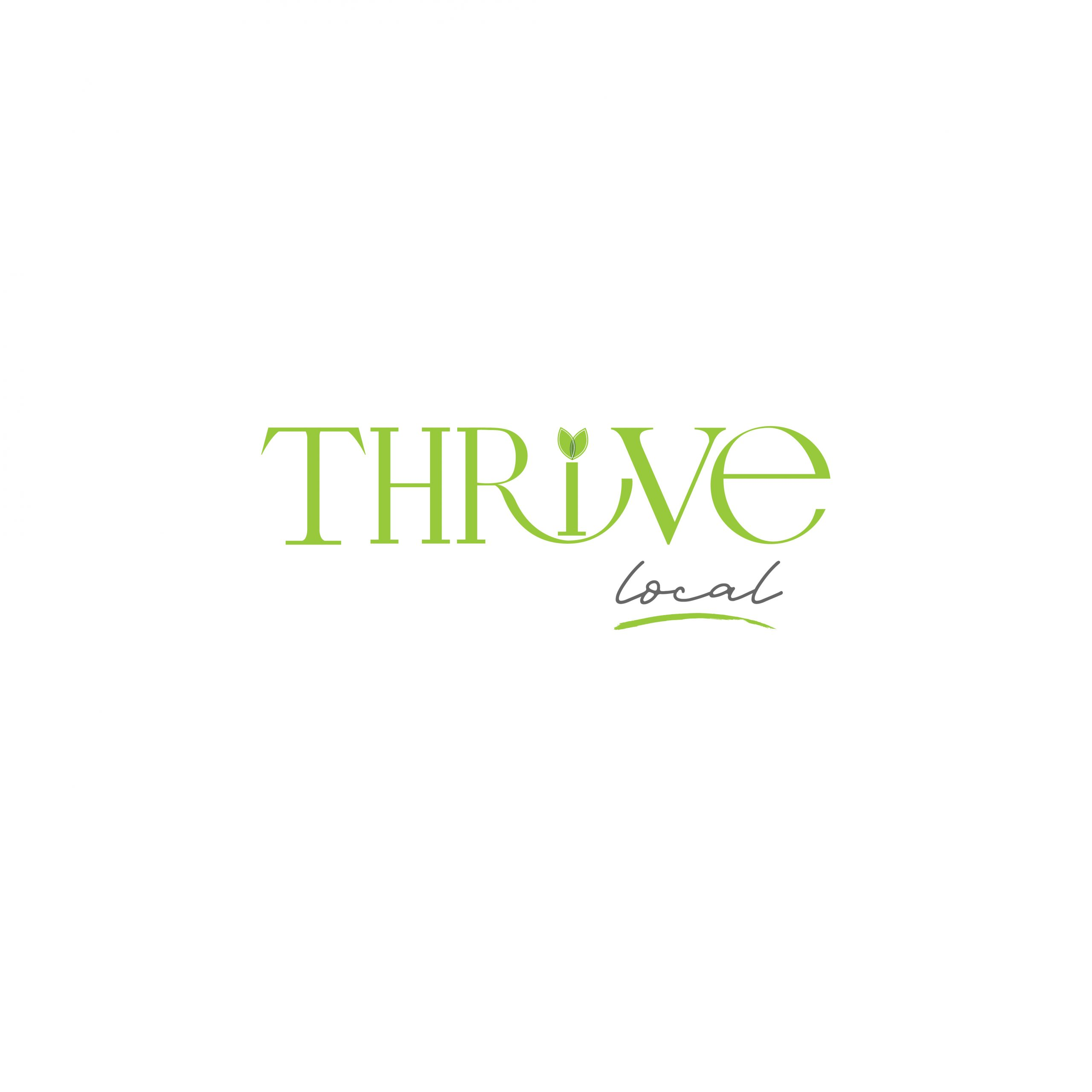 Thrive Local